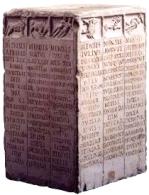 roman-calendar1.jpg