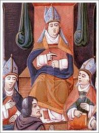 clero.jpg