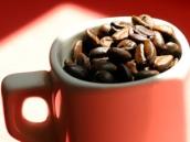 cafeexercicio.jpg