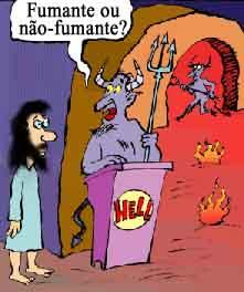 jesus_hell.jpg