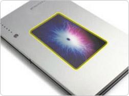 bateriabetavoltaica.jpg