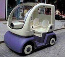 taxirobotico.jpg