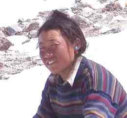 tibetano.jpg