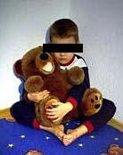 abuso_infantil.jpg