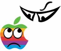 apple_hunt.jpg