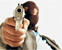 Mientras dormía en su habitación, encapuchados matan de 4 tiros a un hombre en Soledad