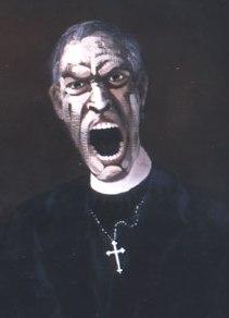 evil_priest