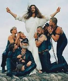jesus_homo