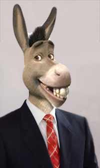 prefeito_burro