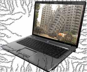 notebook_quake