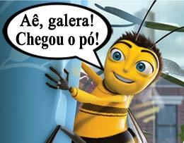 abelha_doidona