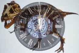 clock_fossil