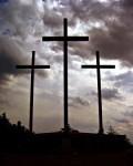cruz-3-120x150