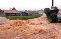 inundacao_sc
