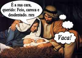 jesus_birth
