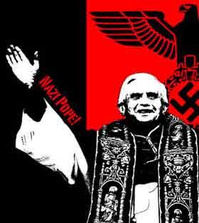 nazi_pope