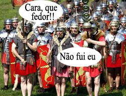 ataque_romano