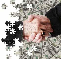 confianca_dinheiro