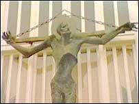 crucifixo_feio