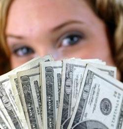 mulher_dinheiro