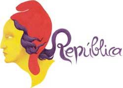 republicaespanha
