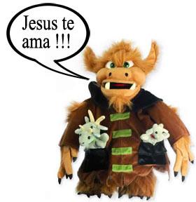 troll_cristao