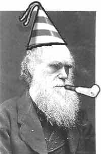 darwin_birthday