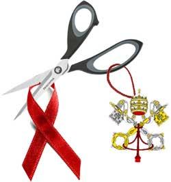 aids_vaticano1
