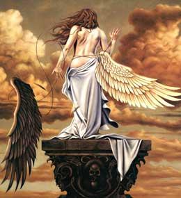 angel_demon