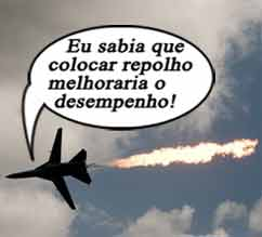 biocombustivel_aviao