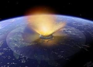 extincao_dinossauros-300x218