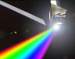 luz_prisma