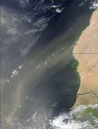 poeira_atlantico