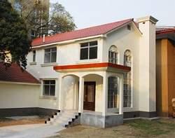 casa_bambu