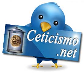 cet_twitter