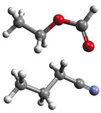 moleculas_organicas
