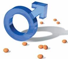 anticoncepcional_masculino