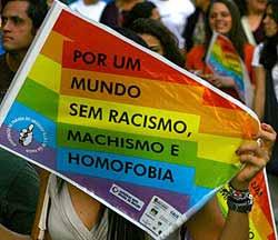 contra_homofobia