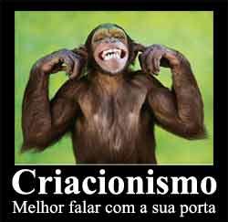 conversa_criacionismo