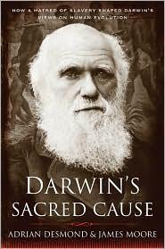 darwins_cause