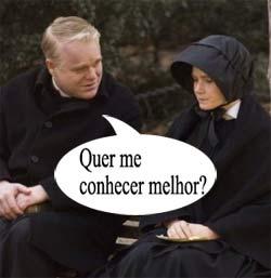 padre_tarado