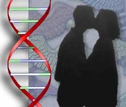 amor_genes