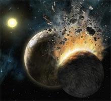 colisao_planeta
