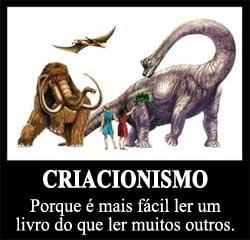 criacionismo_3