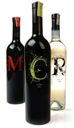 garrafa_vinho