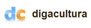 digacultura