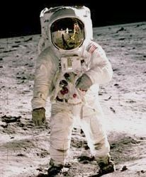 homem_lua