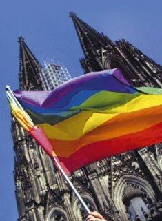igreja_gay