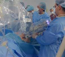 robo_cirurgiao