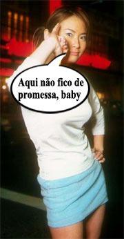 prostituta_chinesa
